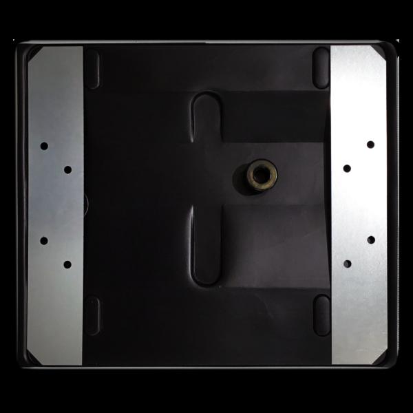 24 inch appliance drain pan