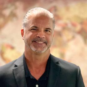 Doug Nelson Timmes