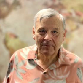 Ron Kelley Timmes