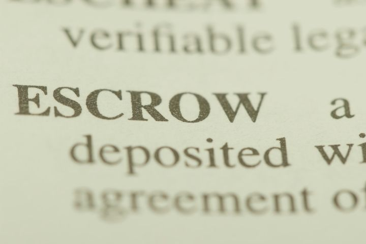 Escrow Process Basics: Definitions You Should Know