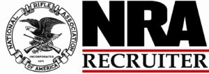 NRA Recruiter Logo_2(1)