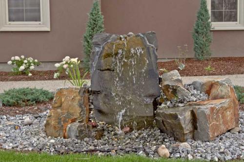 Edmonton_Landscaping_Decks_Patios_Rock_Gardens_0