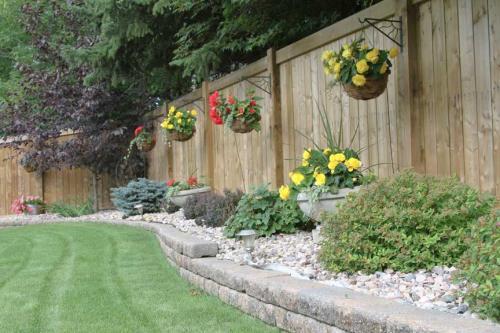 Edmonton_Landscaping_Decks_Patios_Rock_Gardens_80