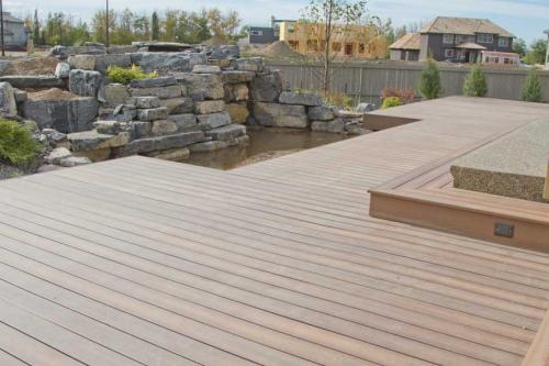 Edmonton_Landscaping_Fence_Patios_Rock_Gardens_06