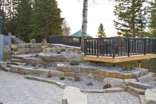 Edmonton_Landscaping_Fence_Patios_Rock_Gardens_125
