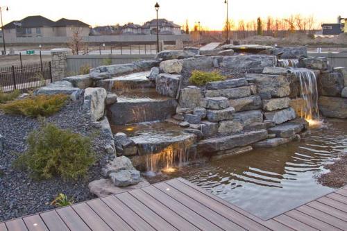 Edmonton_Landscaping_Fence_Patios_Rock_Gardens_18