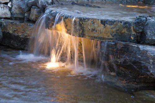 Edmonton_Landscaping_Fence_Patios_Rock_Gardens_28