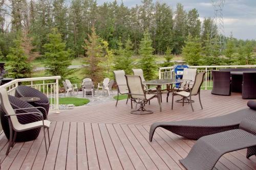 Edmonton_Landscaping_Fence_Patios_Rock_Gardens_29