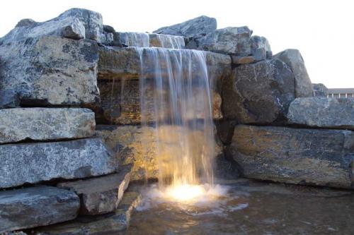 Edmonton_Landscaping_Fence_Patios_Rock_Gardens_30
