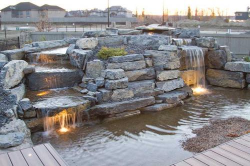 Edmonton_Landscaping_Fence_Patios_Rock_Gardens_32