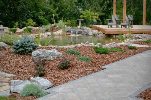 Edmonton_Landscaping_Fence_Patios_Rock_Gardens_34