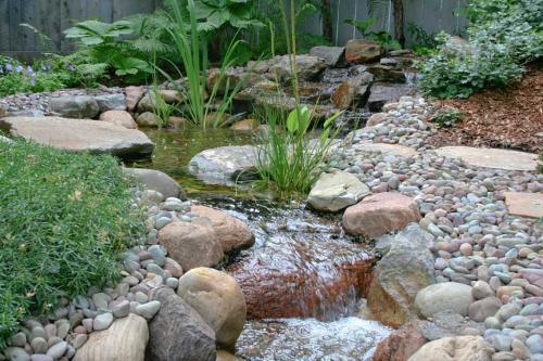 Edmonton_Landscaping_Fence_Patios_Rock_Gardens_599