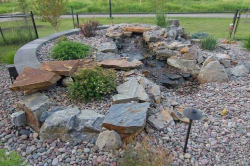 Edmonton_Landscaping_Fence_Patios_Rock_Gardens_73