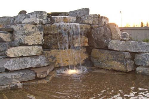 Edmonton_Landscaping_Fence_Patios_Rock_Gardens_787