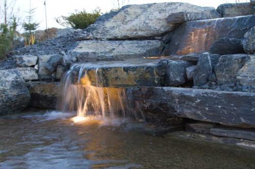 Edmonton_Landscaping_Fence_Patios_Rock_Gardens_831