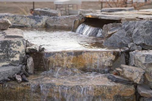 Edmonton_Landscaping_Fence_Patios_Rock_Gardens_987