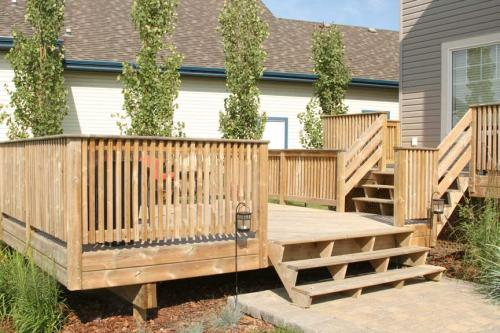 Edmonton_Landscaping_Patios_Rock_Gardens_Decks_75