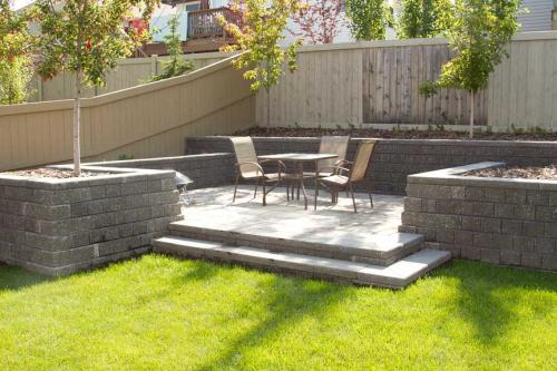 Edmonton_Landscaping_Patios_Rock_Gardens_Decks_8