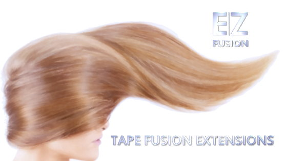 tape-fusions