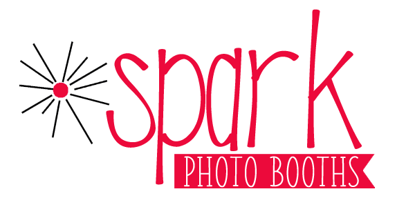 Raleigh Photo Booth Rental | Spark Photo Booth | NC