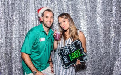 Jingle In July – Raleigh NC