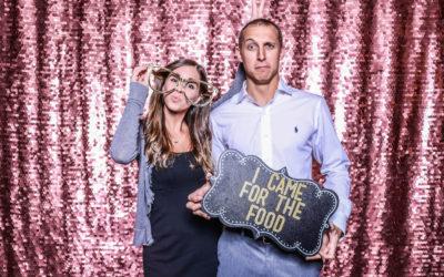 Big Fake Wedding – Raleigh