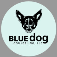 Blue Dog Counseling