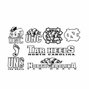 North-Carolina-Tar-Heels-Svg-Dxf-Eps-and-Png-Bulldogs-Cutting-Files-Silhouette-vinyl-cut-Files-for-Cameo-and-Cricut-Explore-machines.jpg