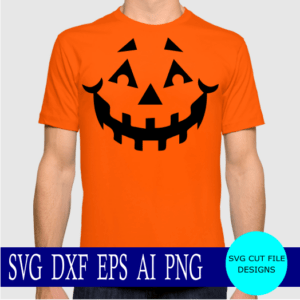Pumpkin Svg Pumpkin Face SVG Jack-O-Lantern SVG Little Pumpkin svg Fall Pumpkin svg Halloween Pumpkin svg Pumpkin Clipart
