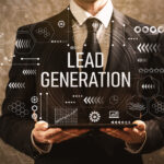 Do You Have the Leads You Need to Succeed?