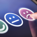 Four Tips for Responding to a Bad Customer Review