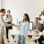 Four Ways to Show Employee Appreciation During the Holidays