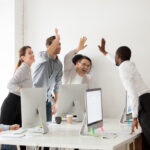 Three Ways To Retain Your Best Employees