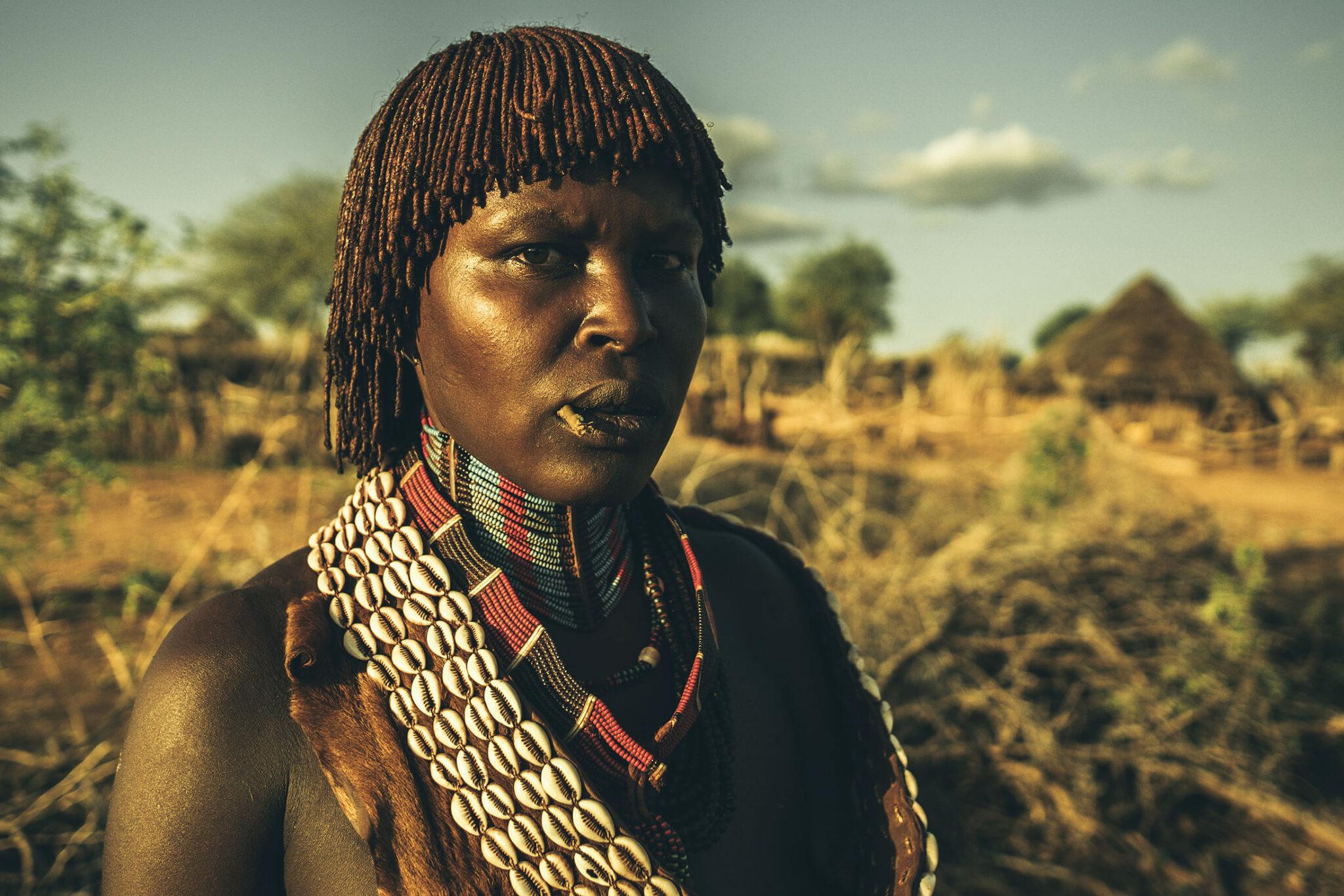 Ethiopia Photos