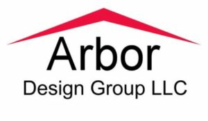 Arbor Design Group
