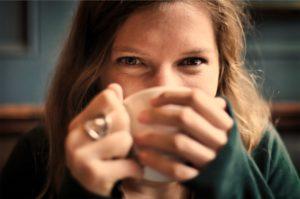 Review: Stillwater Clock Work Coffee (CBD + THC)