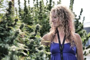 Cannabis and Parenting | Lifting the Stigma With Leah Maurer