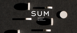 Review: SUM Microdose Sublinguals