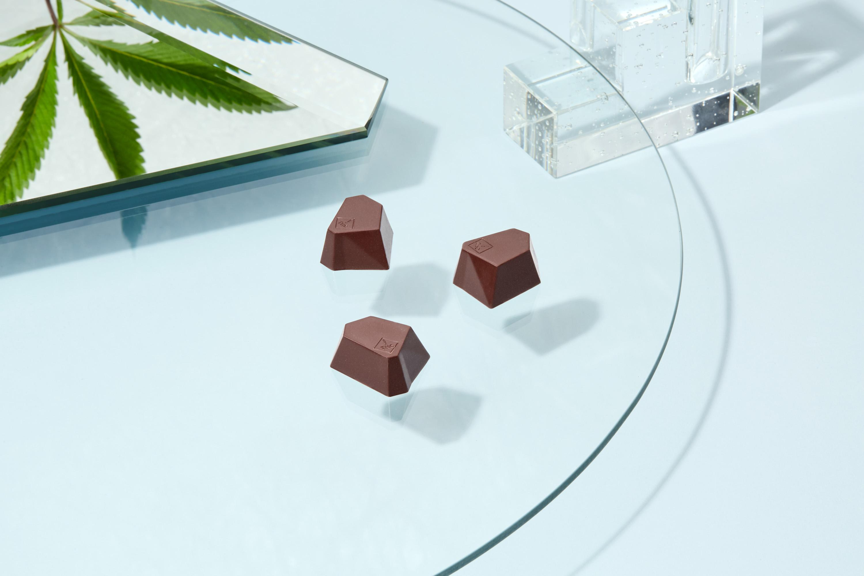 1906 Chocolates