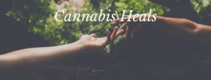 15 Women Share How They Use Cannabis to Heal
