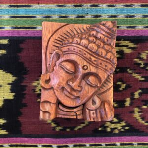 Beautiful Teak Puzzle Stash Box – Sleepy Buddha