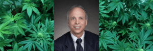 Dr. Ethan Russo: Cannabinoids as Medicine