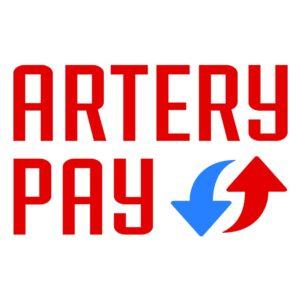Artery Pay Logo