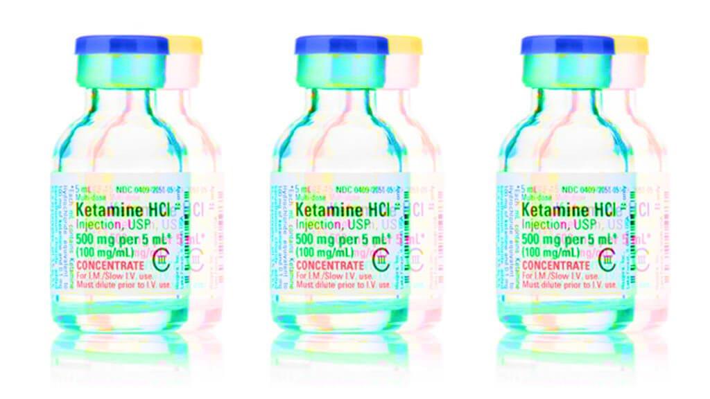 a-doctor-explains-how-prescribing-ketamine-for-depression-works-1024x576