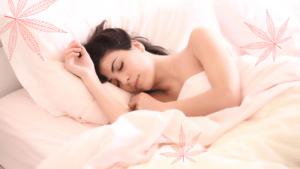 CBN: The Sleep Cannabinoid – Or So We Thought.