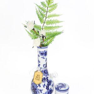 My Bud Vase – Joy