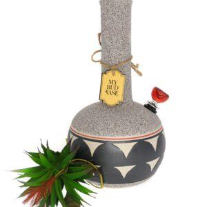 My Bud Vase – Coyōté