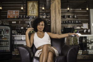 6 Inspiring Black Women in Cannabis You Need to Follow