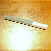 Premium Hemp Cigarettes (21 Per Tin)