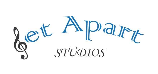 Set Apart Studios